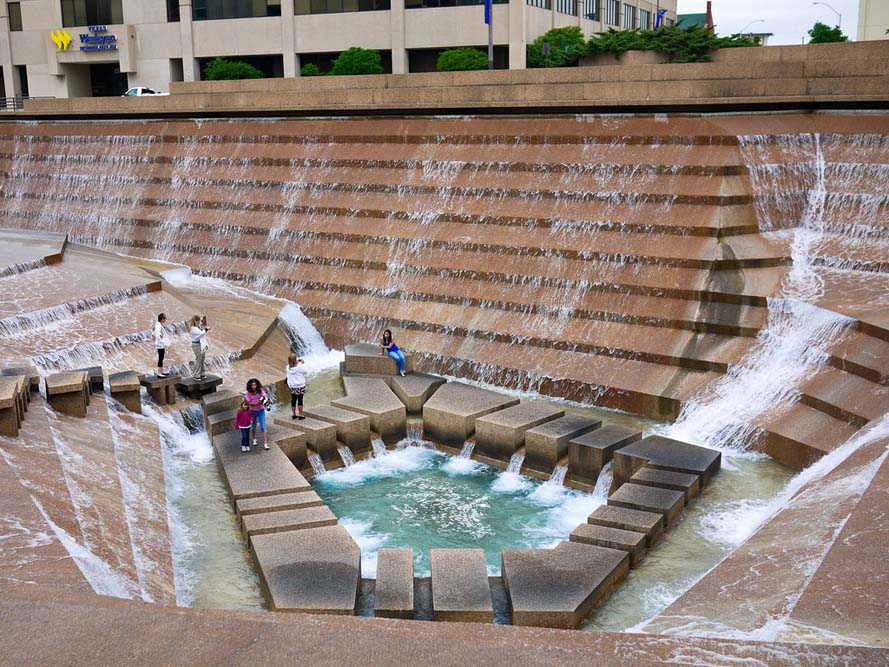 10 Exciting Things To Do In Fort Worth