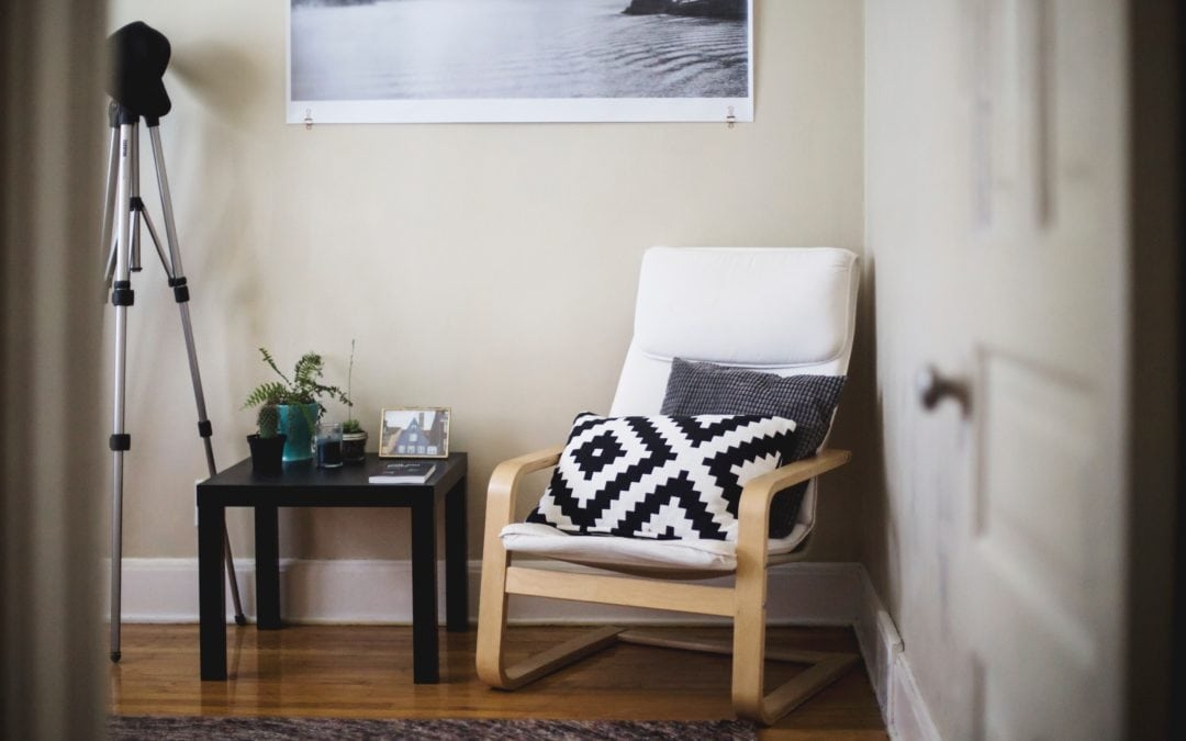 Make The Most Of Living In A One Bedroom Apartment In Fort Worth
