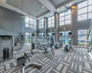 axis-at-wycliff-gym1