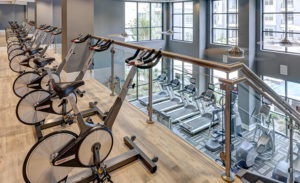 axis-at-wycliff-gym2