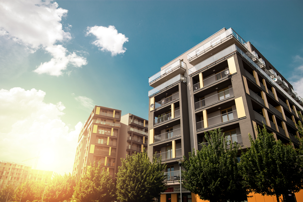why choose apartment locating specialists