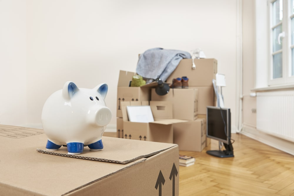 Cost of Renting an Apartment