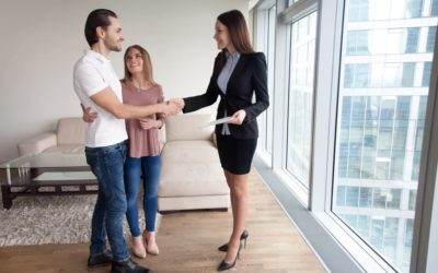 How to Find Apartment Specials