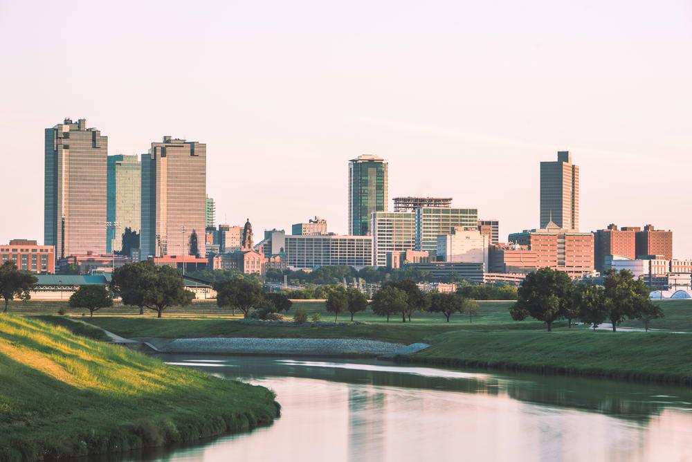 Corporate Apartment Locators Fort Worth, TX